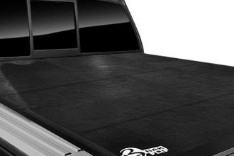 BAK® - BakFlip VP Folding Tonneau Cover