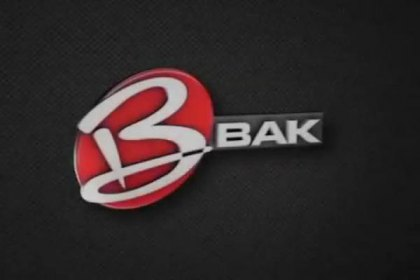 BAK® BakFlip VP Hard Folding Tonneau Cover Installation Video