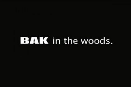 BAK® BAKBox 2 Folding Toolbox Commercial Video