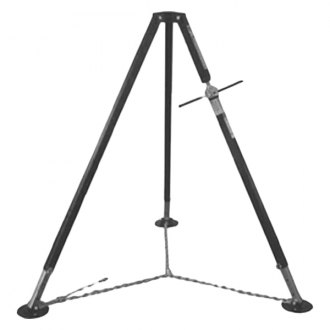 BAL® - Deluxe King Pin Tripod Stabilizing Jack