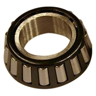 BAL® - Axle Bearing