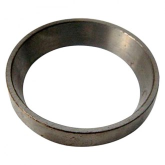 BAL® - Axle Bearing Race