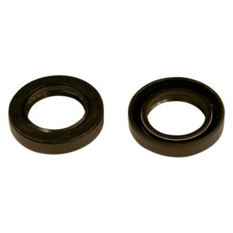 BAL® - Wheel Bearing Greese Seal