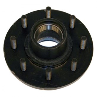 BAL® - Trailer Wheel Hub