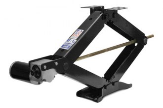 BAL® - 12 Volt Power Pack Stabilizing Jacks