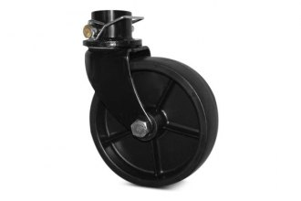 BAL® - Tongue Jack Swivel Caster