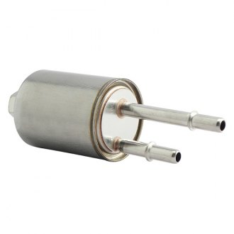 Pontiac G6 Replacement Fuel Filters | In-Line, Cartridge – CARiD.comCARiD.com