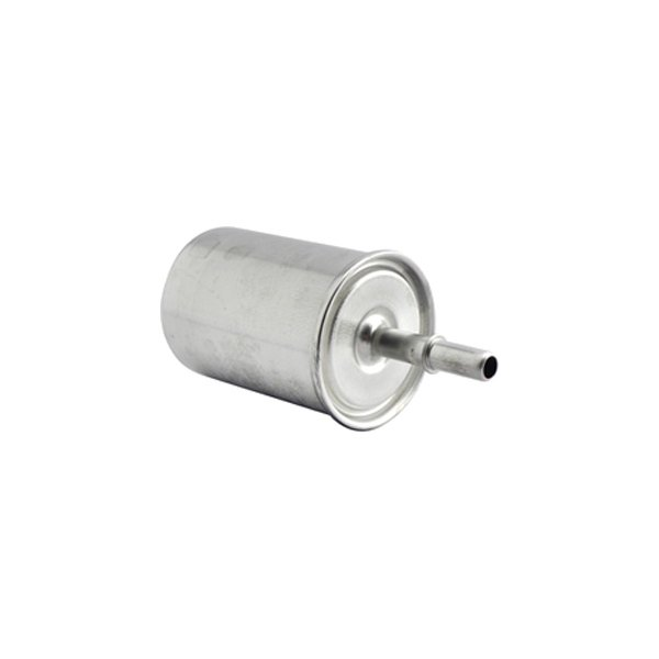 baldwin filters chevy suburban 2002 in line fuel filter baldwin filters in line fuel filter