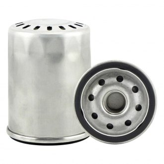 Baldwin Filters® - Spin-on Power Steering Filter