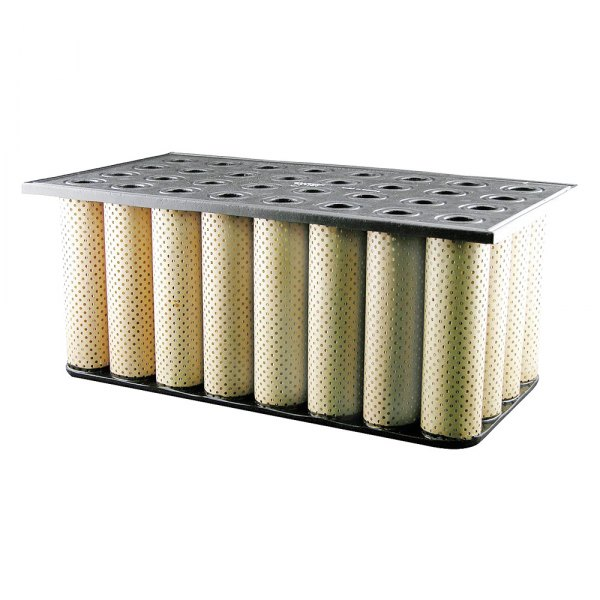 Baldwin Filters® - Tube Type Air Filter