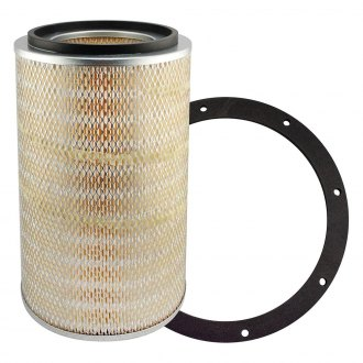 Baldwin Filters® - Air Filter Element
