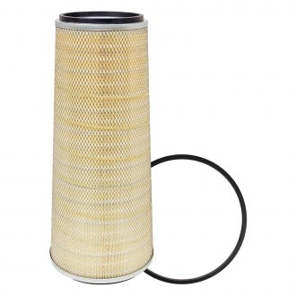 Baldwin Filters® - Conical-Shaped Air Filter Element