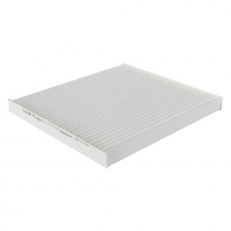 Baldwin Filters® - Cabin Air Filter