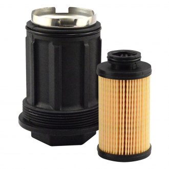 high performance fuel filters performance fuel filters | high flow, in-line, canister ... high performance diesel fuel filters