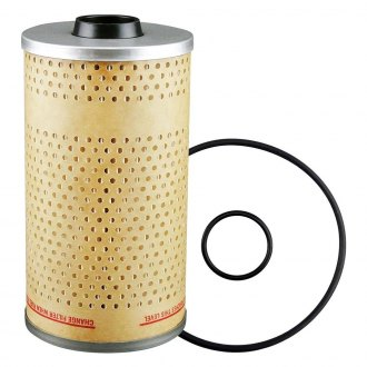 Baldwin Filters® - Fuel/Water Separator Filter Element