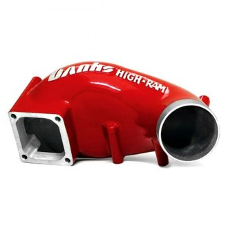 Banks® - High-Ram Intake Manifold