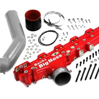 Banks® - Big Hoss Intake Manifold