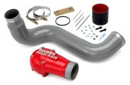 Banks® - High-Ram™ Intake Manifold