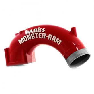 Banks® - Monster™ Ram Air Intake Manifold