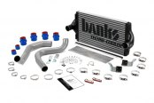 Techni-Cooler™ Turbocharger Intercooler System