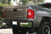 Banks® - Monster™ DPF-Back Exhaust System