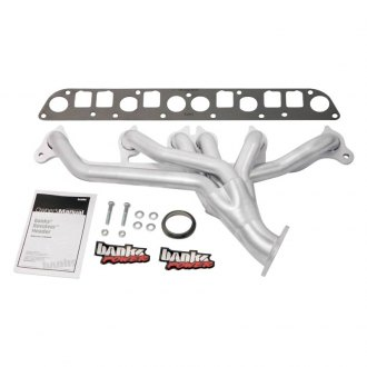 Banks® - Exhaust Manifold System