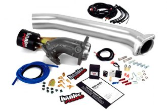 Banks® - Exhaust Brake