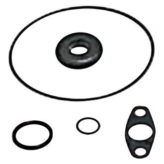 Banks® - Exhaust Pipe Connector Gasket