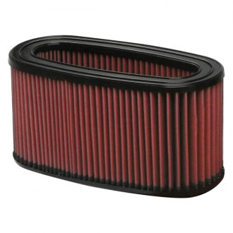Banks® - Oiled Air Filter