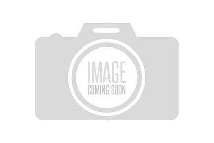 Show Chrome Accessories 61-116 Contour Driving Light Bar Kit