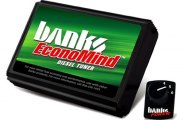 Banks® - EconoMind™ Stinger Performance Module