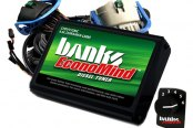 Banks® - EconoMind™ PowerPack Performance Module