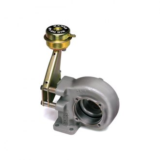 Banks® - Quick-Turbo™ Turbocharger