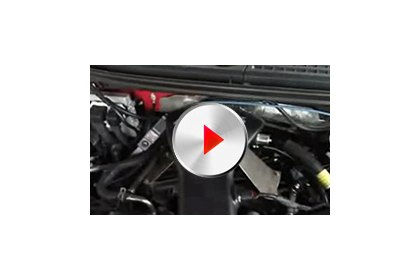 Banks® Ram Air Intake System Testing Video
