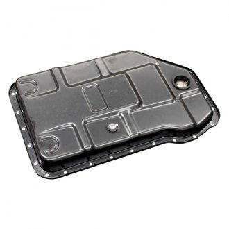 Bapmic® - Transmission Oil Pan
