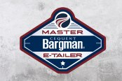 Bargman Authorized Dealer