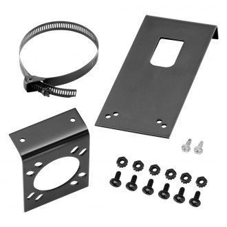 Bargman® - Wiring Mounting Bracket