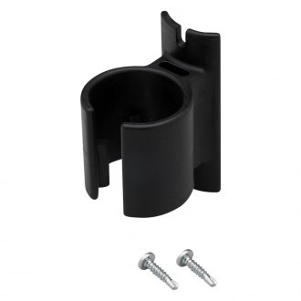 Bargman® - 6 and 7-Way Plug Holder