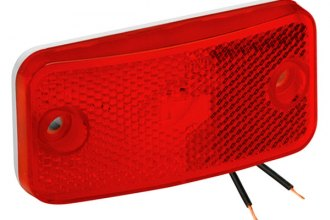 Bargman® - 178 Series Clearance Light