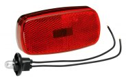 Bargman® - 59 Series Clearance Light