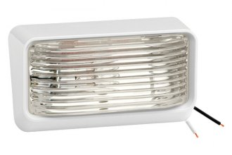 Bargman® - 78 Series Porch Light