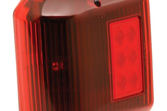 Bargman® - 86 Series Wrap-Around Clearance Light