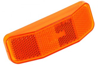 Bargman® - 99 Series Clearance Light