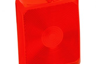 Bargman® - 84 / 85 / 86 Series Tail Light Lens