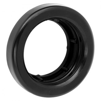 Bargman® - 2 Round Grommet Clearance Light