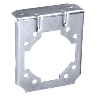 Bargman® - 7-Way Mounting Bracket