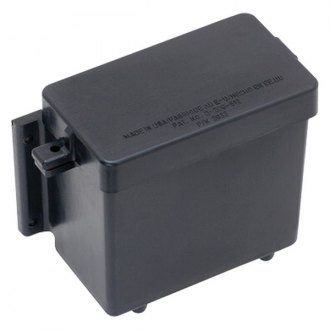 Bargman® - Battery Box