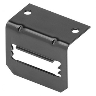 Bargman® - 5-Flat Mounting Bracket