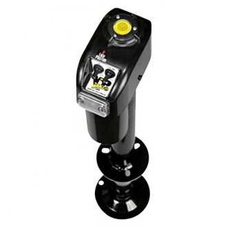 Barker® - VIP Power Tongue Jack