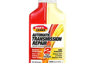 Bars Leaks® - Repair-IT™ Transmission Repair